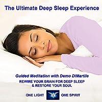 Ultimate Deep Sleep Experience