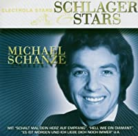 Michael Schanze