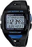 [カシオ]CASIO 腕時計 フィズ LAP MEMORY 120 電波ソーラー STW-1000-1BJF