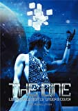 T.M.R. LIVE REVOLUTION'13 -UNDER II COVER- [Blu-ray] - T.M.Revolution