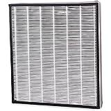 Lavieair空気清浄機用 HEPAフィルター 花粉対策 殺菌 脱臭 交換用 1セット 9607