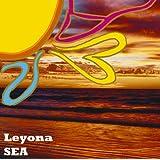 SEA~10th Anniversary Best