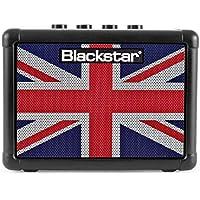 Blackstar コンパクト・ギターアンプ FLY 3 Union Flag
