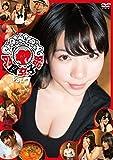 【Amazon.co.jp限定】肉食女子部 Vol.7(生写真付き) [DVD]