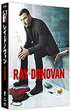 レイ・ドノヴァン DVD-BOX[DVD]