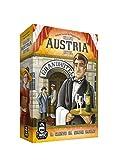 Cranio Creations Grandオーストリアホテル、CC072