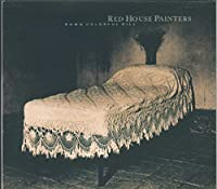 NEW Red House Painters - Down Colourful Hill (CD)