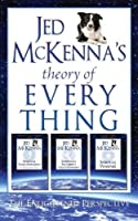 Jed McKenna's Theory of Everything: The Enlightened Perspective (The Dreamstate Trilogy) by Jed McKenna(2013-05-10)