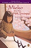 Mieko and the Fifth Treasure