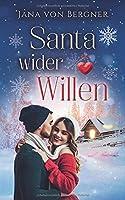 Santa wider Willen