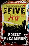 The Five (English Edition)
