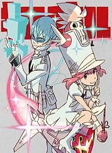 キルラキル 6(完全生産限定版) [Blu-ray]