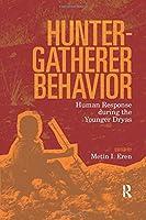 Hunter-Gatherer Behavior