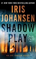 Shadow Play (Eve Duncan)
