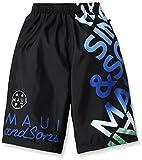 Maui&Sons(マウイアンドサンズ)