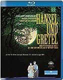 フンパーティンク(1854-1921):ヘンゼルとグレーテル 全...[Blu-ray/ブルーレイ]