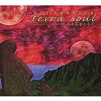 Terra Soul Project