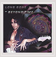 Long Gone-Beyond Time