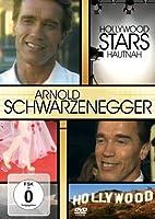 Arnold Schwarzenegger: Hollywood Stars Hautnah [DVD] [Import]