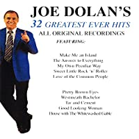 32 Greatest Ever Hits