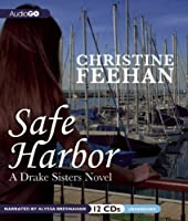 Safe Harbor (Drake Sisters)