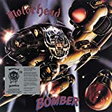 Bomber (40th Anniversary Edition) [Analog]