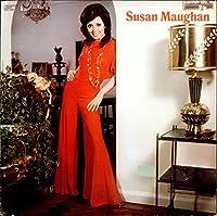 Susan Maughan