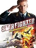 映画「スターファイター 未亡人製造機と呼ばれたF-104」