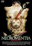 NECROMENTIA [DVD]