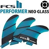 FCS2 ( MEDIUM(65-80kg) , PERFORMER(NEOGLASS))