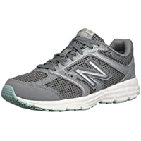 New Balance Women's 460v2 Cushioning Running Shoe