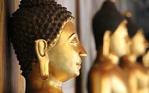 仏教の戒律集 経典集 用語集