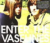 Enter the Vaselines (Dlx) (Dig)