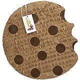 チョコレートチップクッキーBitten Pinata 16