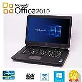 テンキー付きMicrosoft Office2010搭載Windows