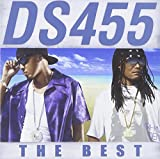 The Best Of DS455(通常盤)