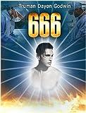 666 (English Edition)