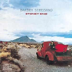 Stoney End