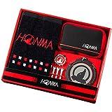 本間ゴルフ HONMA HONMA ギフトセット HG-1601
