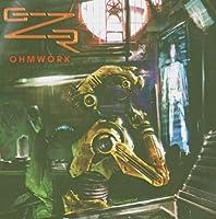 Ohmwork by G
