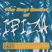 Real Sound of Ibiza
