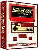 【早期購入特典あり】ゲームセンターCX DVD-BOX14(オリジナルA5ノート付)