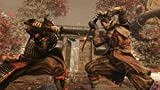 「SEKIRO: SHADOWS DIE TWICE (隻狼)」の関連画像