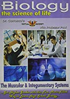 Muscular & Integumentary Systems [DVD] [Import]
