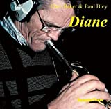ダイアン Diane