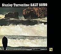 Salt Song (Cti Records 40th Anniversary Edition)