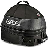 sparco スパルコ ヘルメットバッグ COS