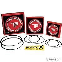 プロックス PROX ピストンリングセット 46.95mmボア 03年以降 KTM 85SX、TC85 168582 02.6105