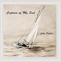 Captain of My Sail