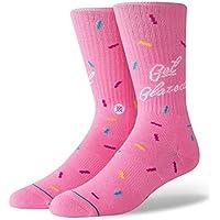 Stance Glazed Socks